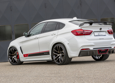 Clr X 6 R Lumma Design Gmbh Co Kg