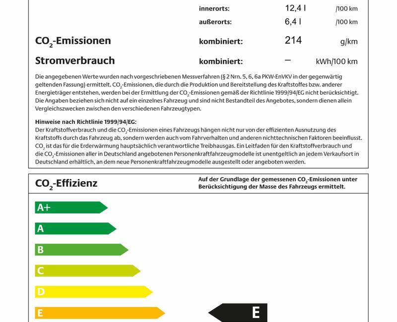 Gemütlich Fahrzeugpläne Fotos - Elektrische Schaltplan-Ideen ...