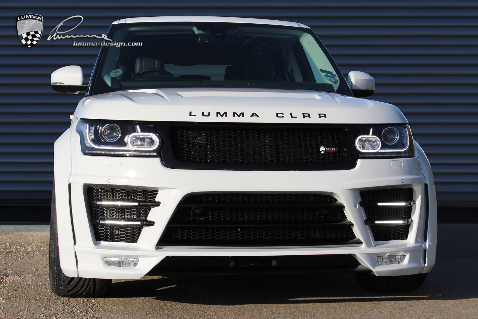 Lumma Finishing Price List Clr R Gt Evo