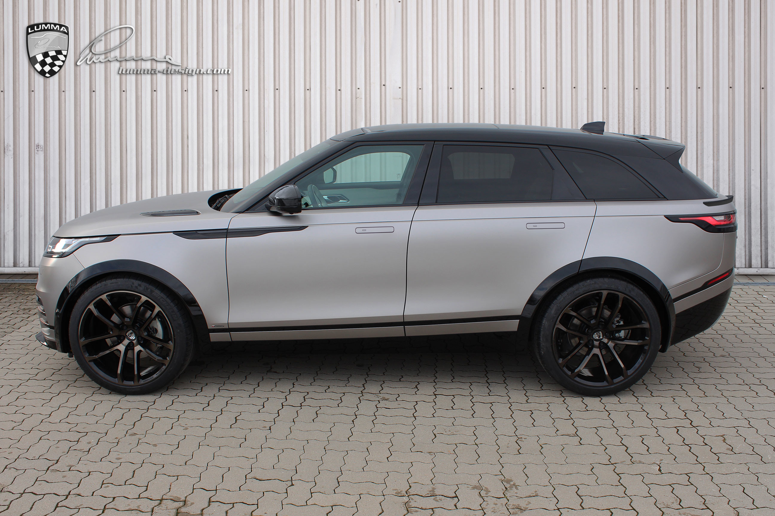 cars for sale range rover velar p380 first edition. Black Bedroom Furniture Sets. Home Design Ideas